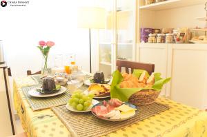 zona colazione2